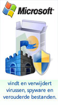 security_essentials gratis anti virus